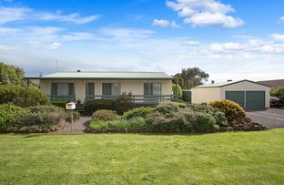 Picture of 32 Holden Street, Camperdown VIC 3260