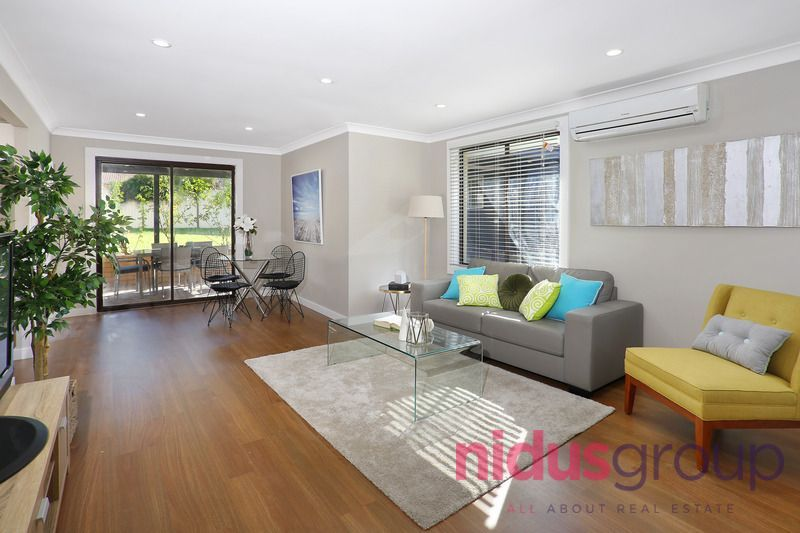 33 Reston Avenue, Hebersham NSW 2770, Image 1
