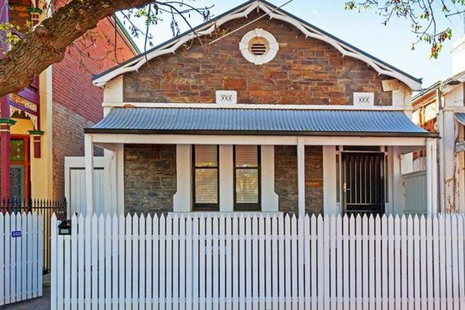 Picture of 350 Gilles Street, ADELAIDE SA 5000