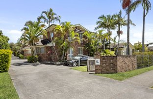 Picture of 5/86 Park Beach Road, Coffs Harbour NSW 2450
