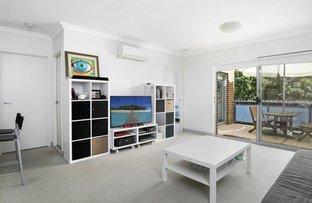 Picture of 30/40-42 Brookvale Avenue, Brookvale NSW 2100