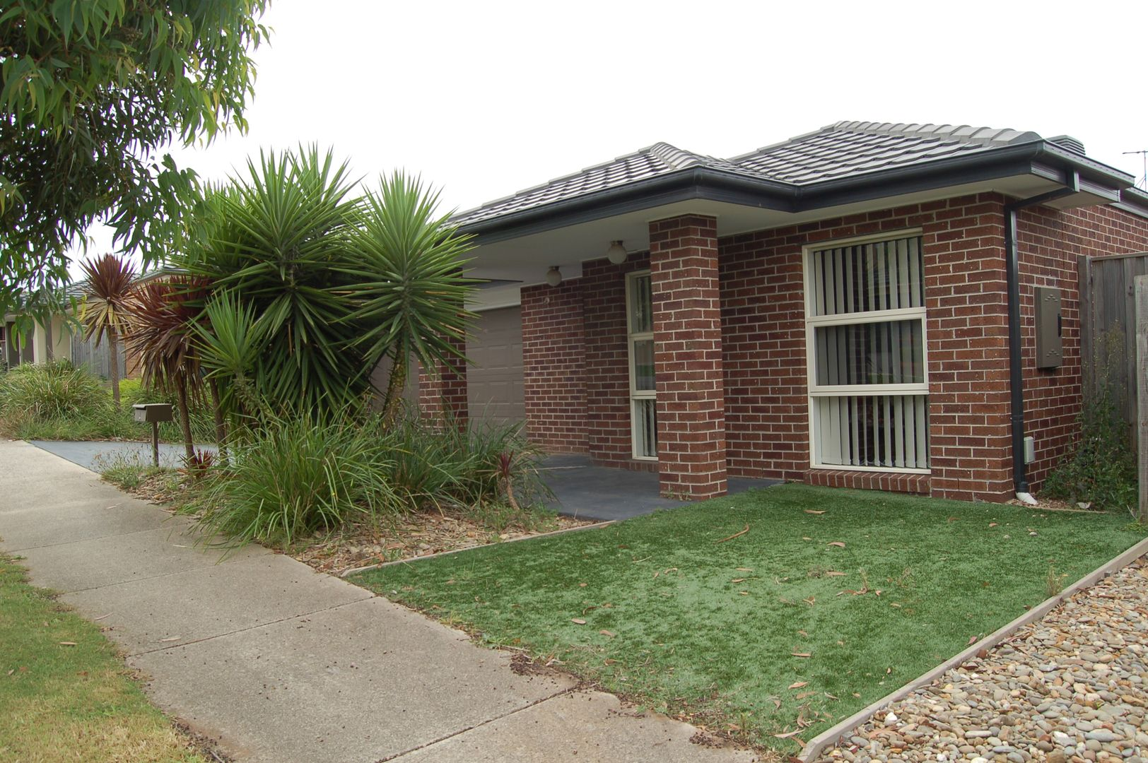 5 PICCADILY COURT, Doreen VIC 3754, Image 2