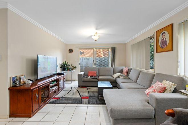 Picture of 30/270 Handford Road, TAIGUM QLD 4018