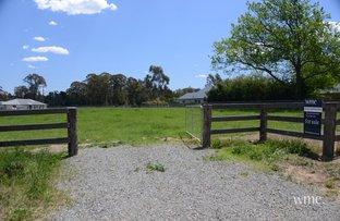 Picture of 57 Greasons Road, Bundanoon NSW 2578