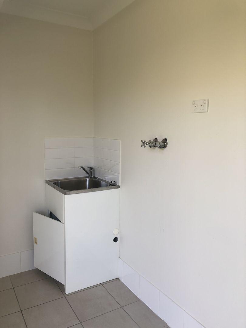 24 Littleford Circuit, Bundamba QLD 4304, Image 1