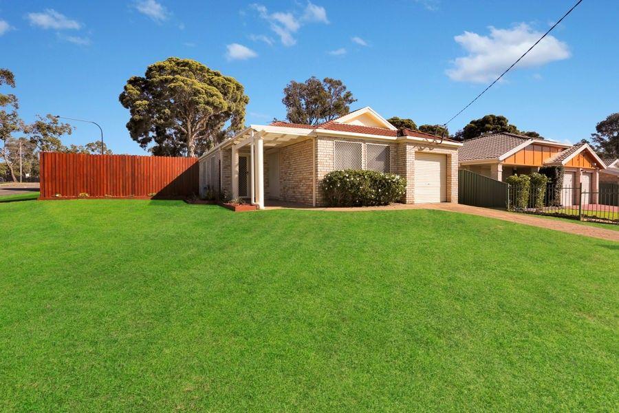 1 Doris Place, Emerton NSW 2770, Image 0