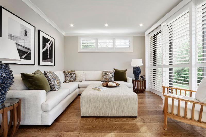 11 Dove Lane, Warriewood NSW 2102, Image 1