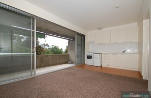Picture of 37/6 Wilkins Street, Mawson ACT 2607