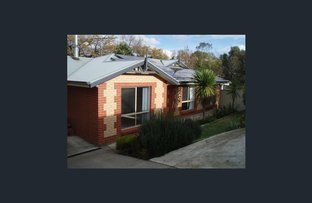 Picture of 2/10 Pridmore Terrace, Mount Barker SA 5251