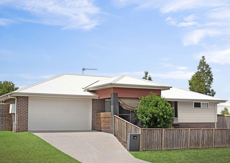 37 Kite Street, Aberglasslyn NSW 2320, Image 0