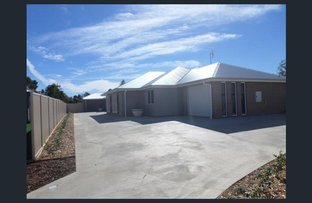 Picture of 1/51 Acacia Drive, Miles QLD 4415
