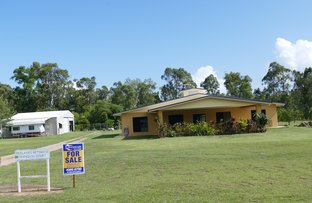 Picture of 22 Tranquil Court, Cardwell QLD 4849