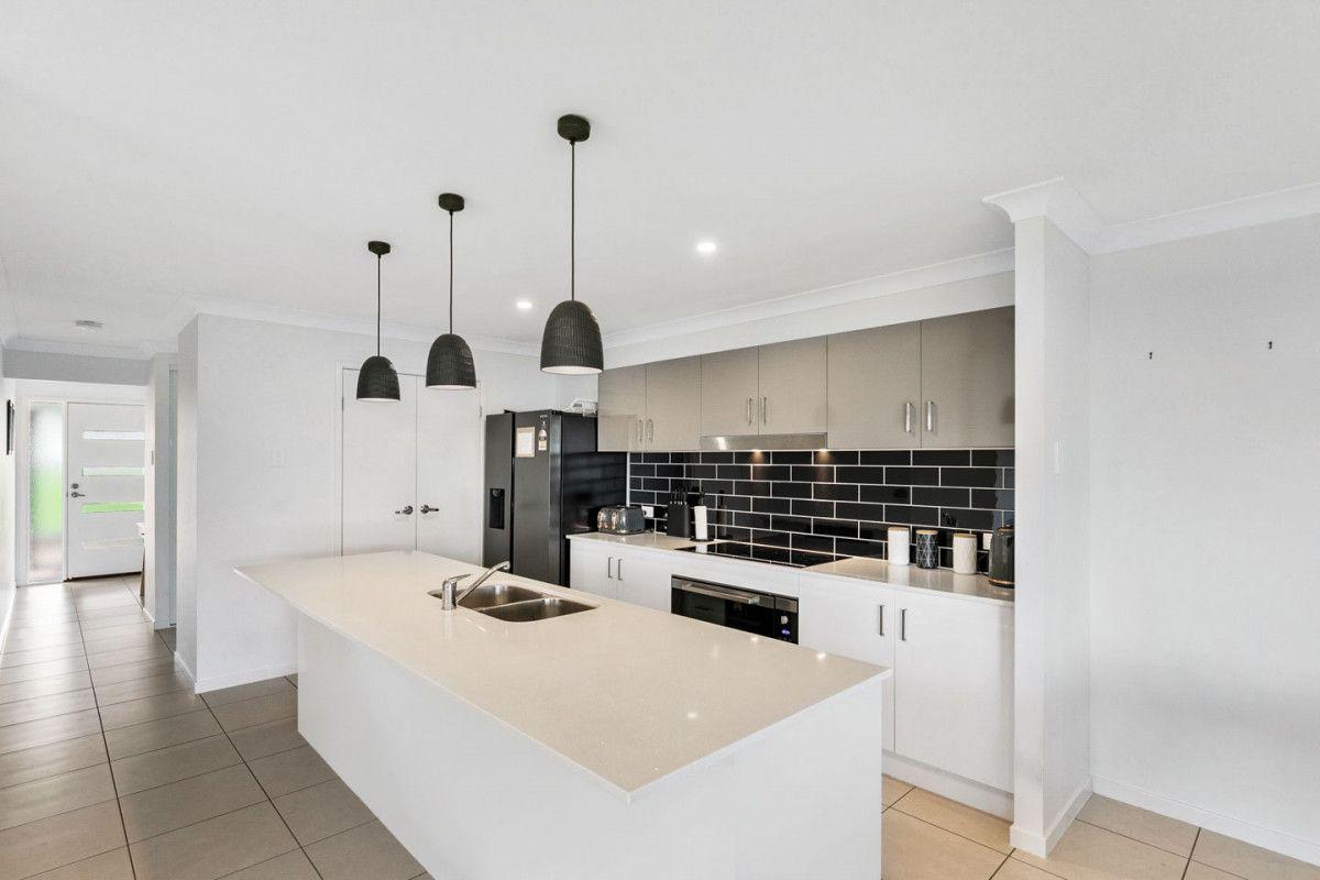 52 Bay Park Road, Wondunna QLD 4655, Image 1