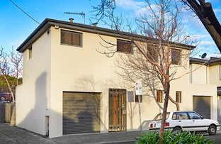 Picture of 2A Affleck Street, South Yarra VIC 3141
