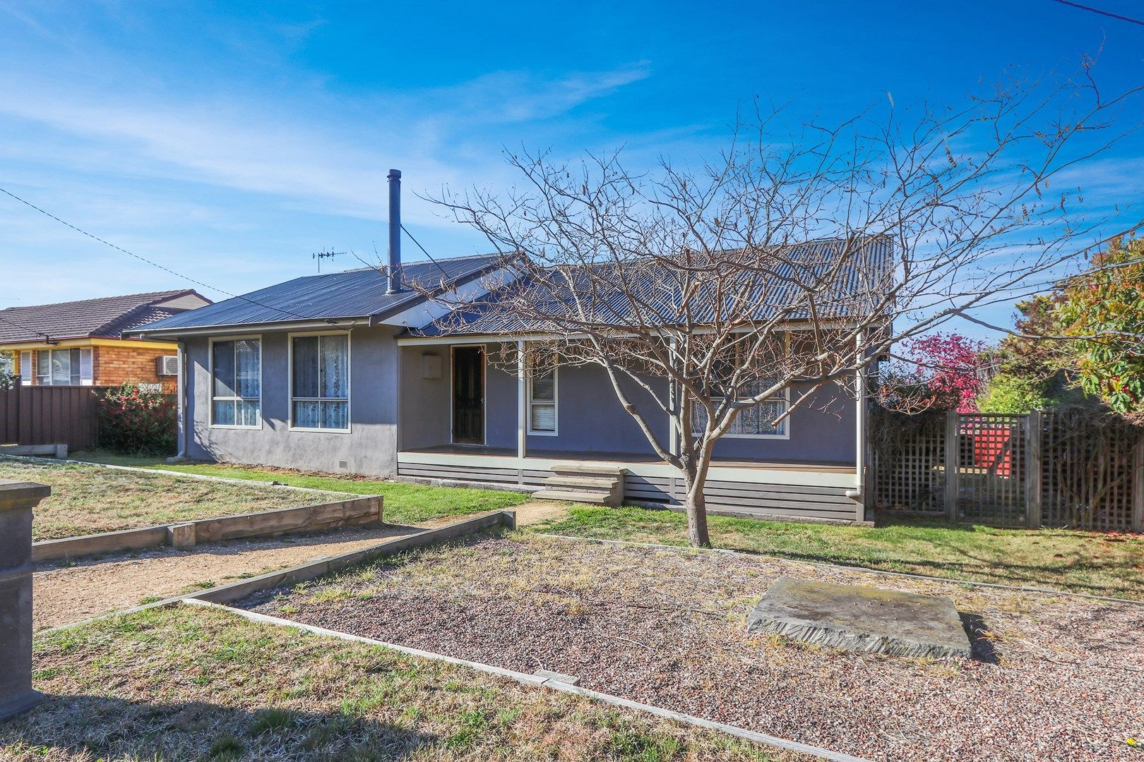 143 Goldsmith Street, Goulburn NSW 2580, Image 0