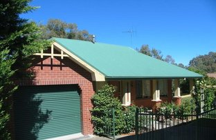 Picture of 2/49 Southern View Drive, West Albury NSW 2640