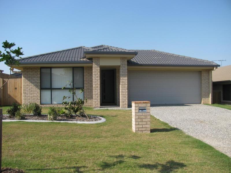 64 Ernestine Circuit, Eagleby QLD 4207, Image 0