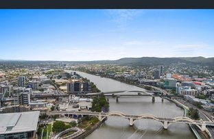 4101/43 Herschel Street, Brisbane City QLD 4000