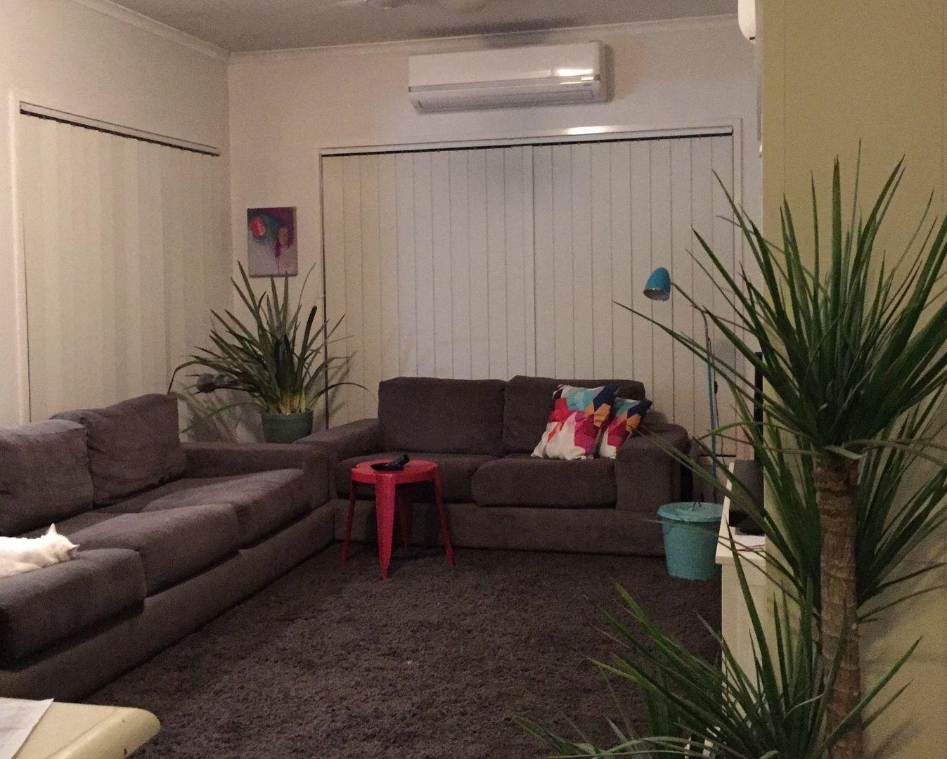 U4/14 Banksia Dve, Gympie QLD 4570, Image 2