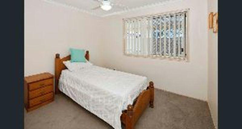 79/16 Holzheimer Road, Bethania QLD 4205, Image 2