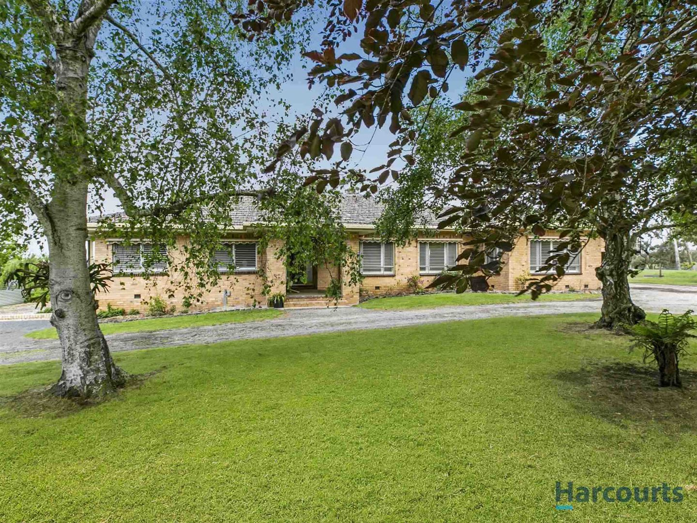 260 Invermay Road, Athlone VIC 3818, Image 0