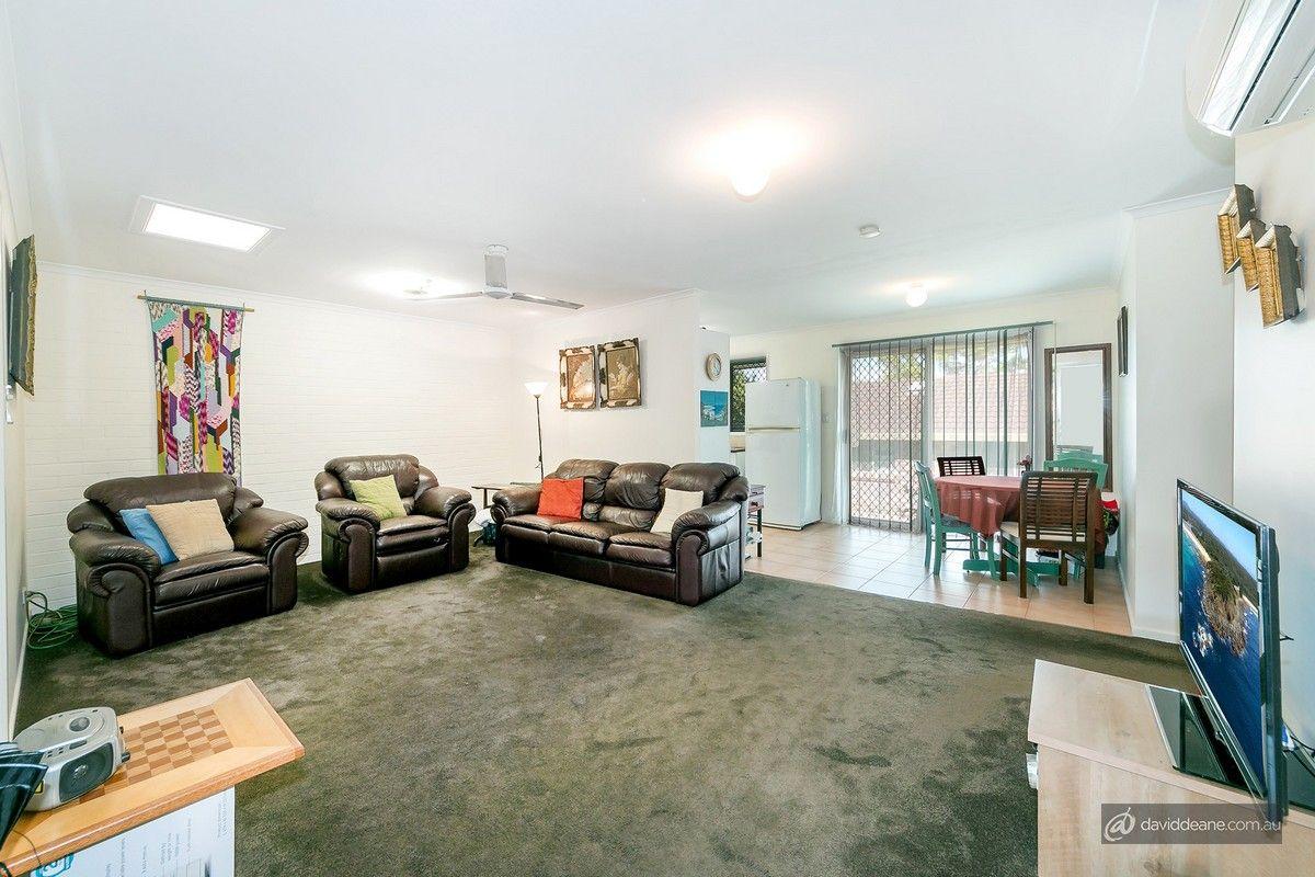 160/11 West Dianne Street, Lawnton QLD 4501, Image 1