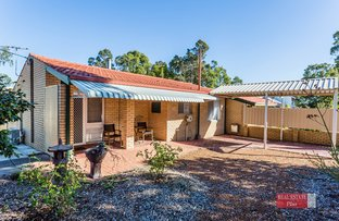 Picture of 27A Parke Road, Gooseberry Hill WA 6076