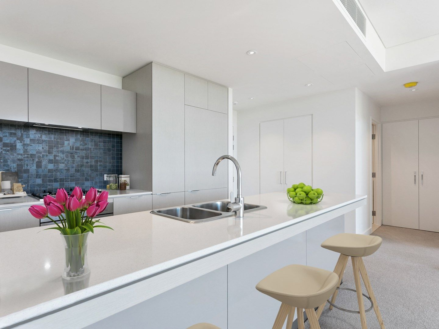 403/8 The Grandstand, Claremont WA 6010, Image 2