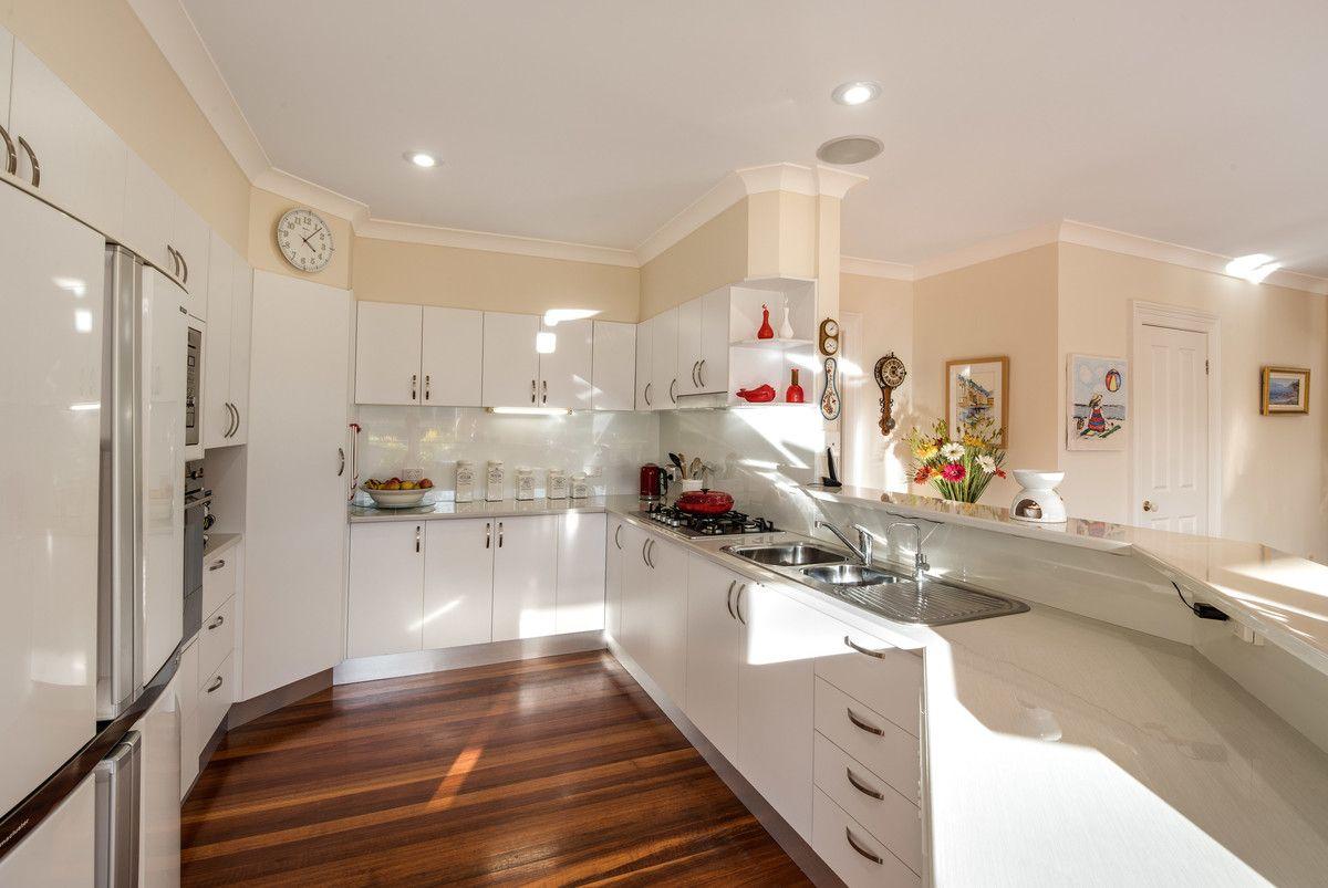 10 Richmond Drive, Terrigal NSW 2260, Image 2