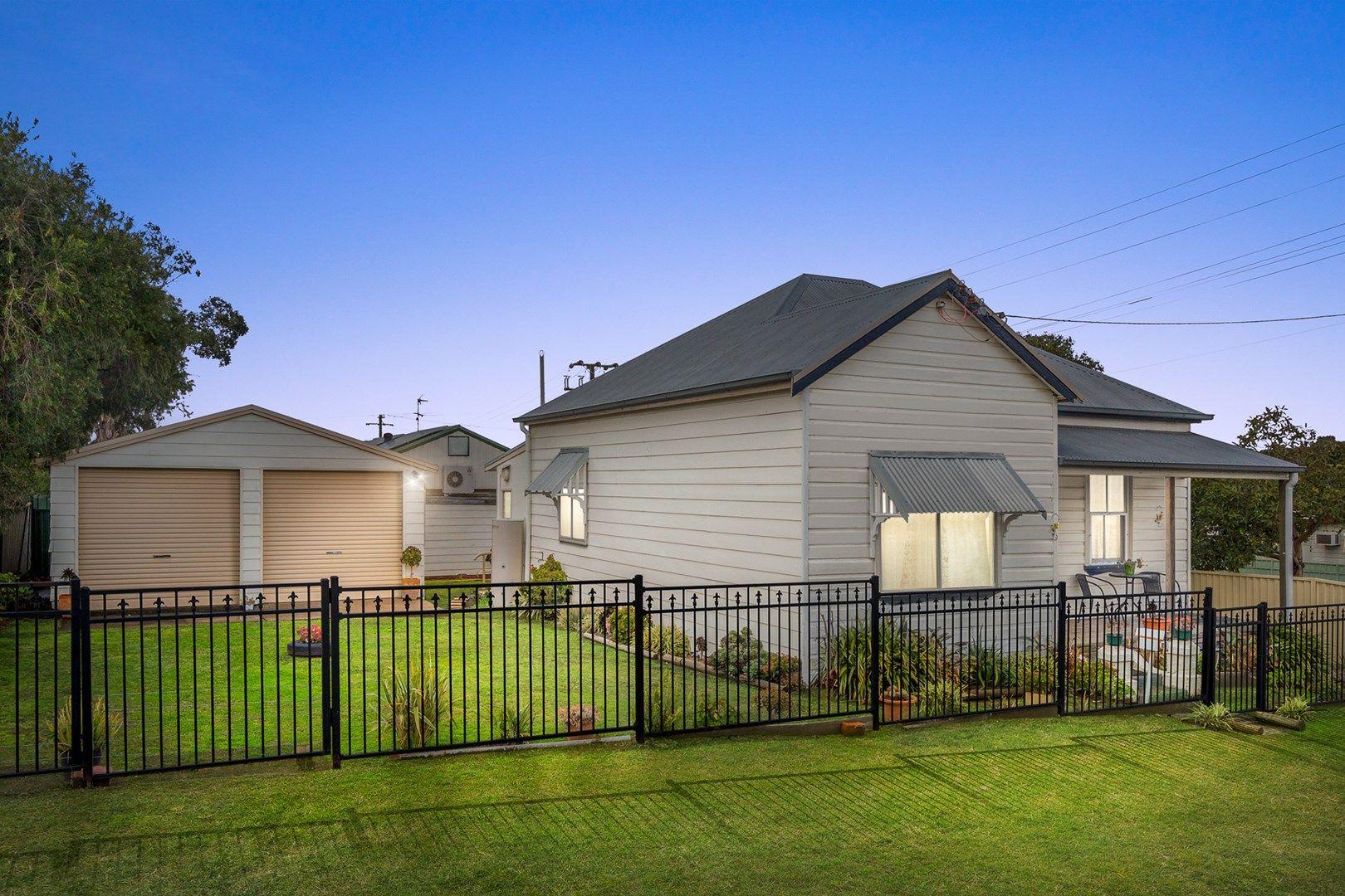 24 Love Street, Cessnock NSW 2325, Image 0