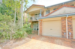 29/12 Grandchester Street, Sunnybank Hills QLD 4109