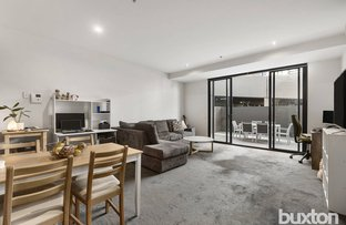 Picture of 102/610 St Kilda Road, Melbourne 3004 VIC 3004