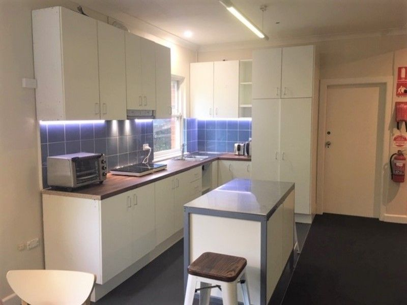 2A/11 Black Street, Vaucluse NSW 2030, Image 0