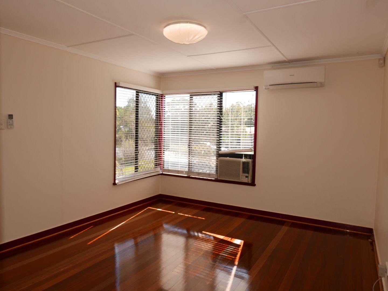 52 Elizabeth Street, Acacia Ridge QLD 4110, Image 1