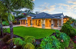 14 Sangster Cres, Pacific Pines QLD 4211