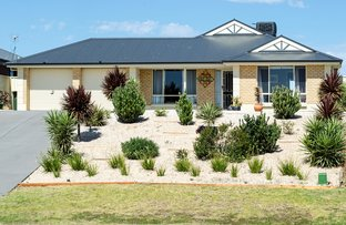 Picture of 190 Excelsior Parade, Hindmarsh Island SA 5214