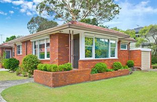 Picture of 1/16 Alfred Street , Ramsgate Beach NSW 2217