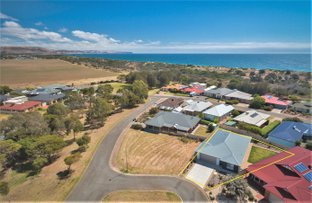 Picture of 21 Parrumba Drive, Normanville SA 5204
