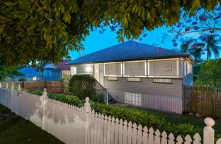 Picture of 14 Contay Street, Holland Park QLD 4121