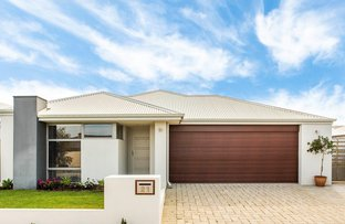 Picture of 21 Bewdley Way, Alkimos WA 6038