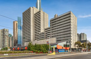 Picture of 107/152 Sturt Street, Southbank VIC 3006