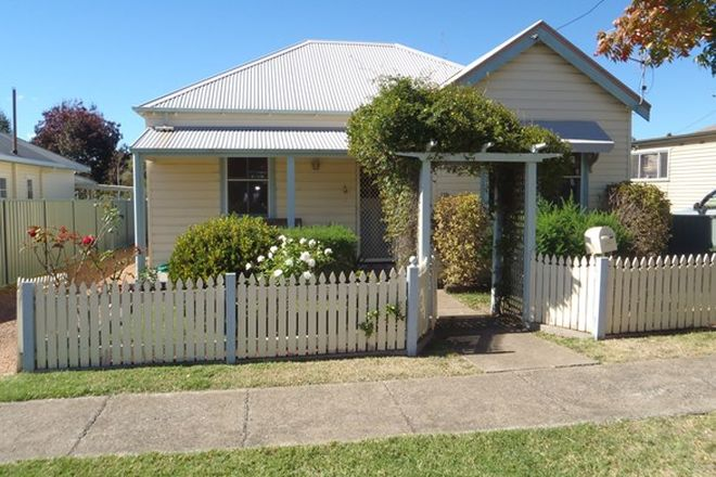 Picture of 145 Butler Street, ARMIDALE NSW 2350