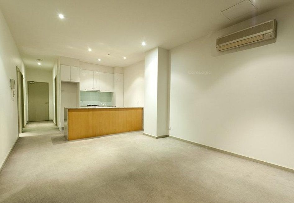 704/270 King Street, Melbourne VIC 3000, Image 2