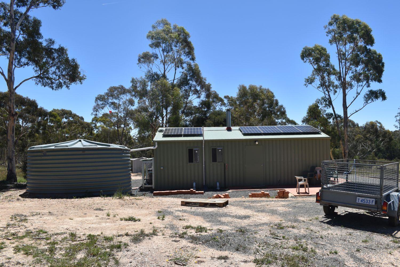 123 Oallen Road, Oallen NSW 2622, Image 1