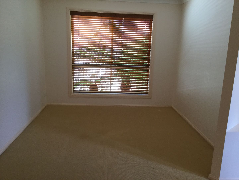14 Albion Place, Orange NSW 2800, Image 2