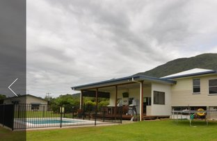 Picture of 89 Keir Rd, Tully QLD 4854