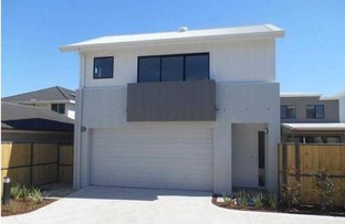 Picture of 2A Ironwood Crescent, Blacktown NSW 2148