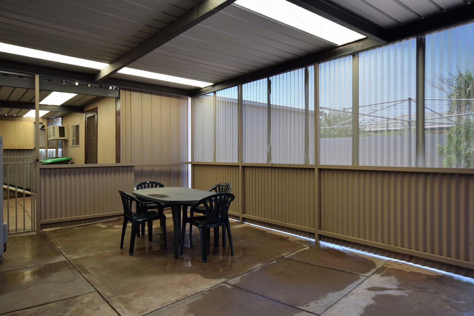 5 Bengtell Close, Port Augusta West SA 5700, Image 0