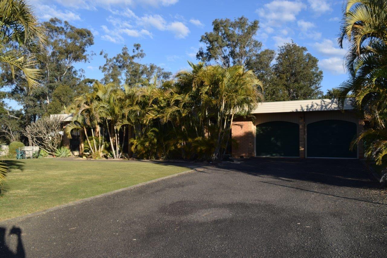 373 Bent Street, South Grafton NSW 2460, Image 0