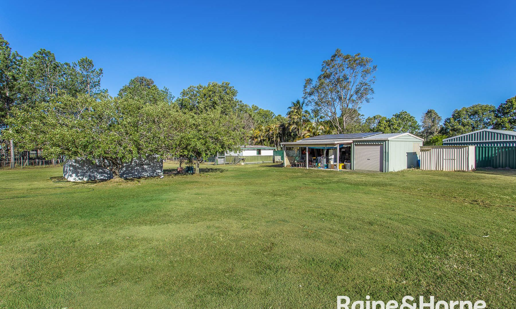 16 Frogmouth Court, Upper Caboolture QLD 4510, Image 1